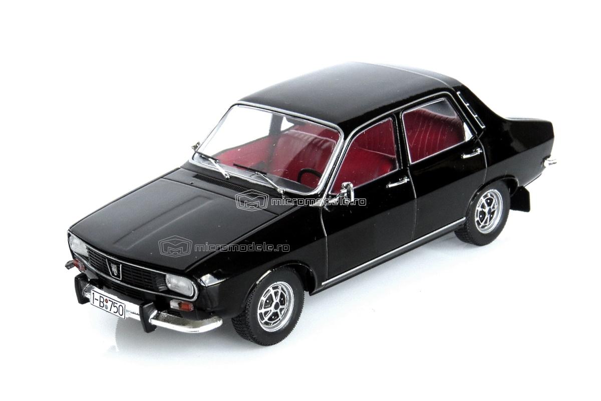 DACIA 1301 (1972)
