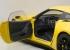 CHEVROLET Corvette C7 Z06 (2014)