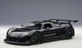 GUMPERT APOLLO S (2005)