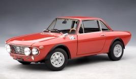 LANCIA FULVIA 1600 HF (1969)