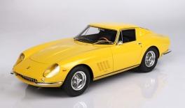 FERRARI 275 GTB/4 (1966)