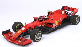 FERRARI F1 SF1000 (2020) Leclerc, GP Austria #16