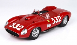 FERRARI 315S Mille Miglia (1957)