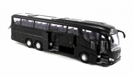 SCANIA Irizar Bus Pb (2001)