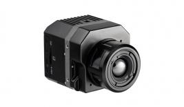Camera termala drone Flir VUE-ProR 336