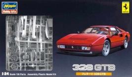 FERRARI 328 GTB (1985) KIT