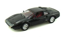 FERRARI 308 GTB (1977)