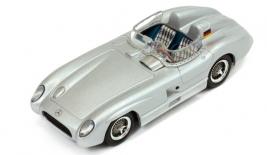 MERCEDES 300 SLR (1955)