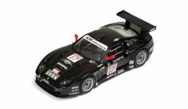 FERRARI 575M #17 Winner Donington FIA GT (2004)