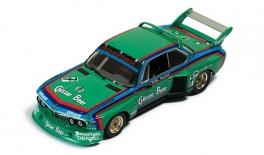 BMW 3.5 CSL Gr.5 #7 Nurburgring 1000Km (1976)