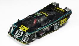 RONDEAU M379B Le Mans (1980)