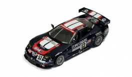 CHEVROLET Corvette C5-R LeMans (2003)