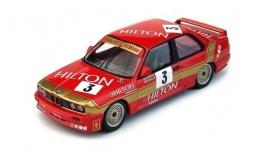 BMW M3 (E30) - Macau Guia (1987)