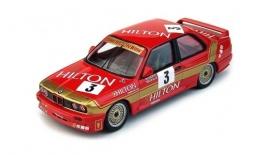 BMW M3 (E30) Gr. A Winner 1987 Macau Guia Race (1987)