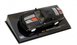 CHEVROLET Camaro ZL1 45th Anniversary (2012)