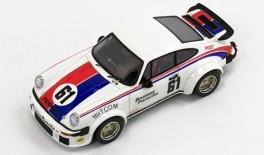 PORSCHE 934 24h Daytona (1977)