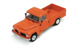 FORD F-75 Pick-Up (1980)