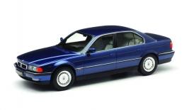 BMW 740i (E38) (1994)