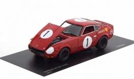 DATSUN Sport Z432 Racing #1