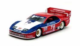 NISSAN 300ZX GTS - Winner 24h Daytona (1994)