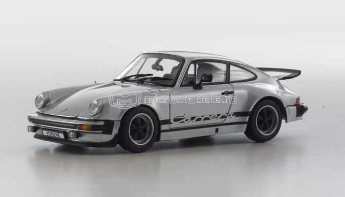 PORSCHE 911 (901) Carrera 2.7 (1975)