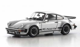 PORSCHE 911 (930) Carrera 3.2 (1984)