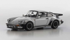 PORSCHE 911 (930) 3.3 Turbo (1988)