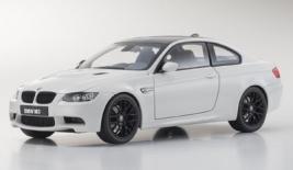 BMW M3 Coupe (E92M) (2012)