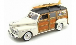 FORD Woody (1948)