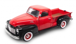 GMC PICK-UP (1950)