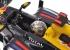 RENAULT RB6 Red Bull GP F1 Vettel (2010)