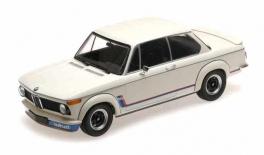 BMW 2002 (1973)