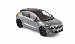 CITROEN DS4 Performance Line (2016)