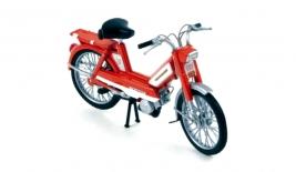 Motocicleta PEUGEOT 103 L (1972)