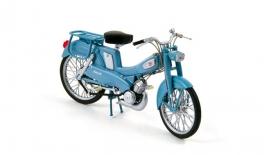 Motocicleta MOTOBECANE AV65 (1965)