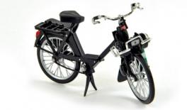 Motocicleta SOLEX (1966)