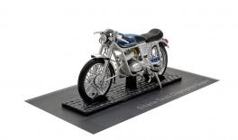 Motocicleta GITANE Testi Champion Super (1973)