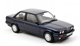BMW 325i (E30) (1988)