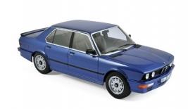 BMW 535i (1987)