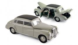 MERCEDES-BENZ 300 (1955)