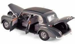 MERCEDES-BENZ 300 (1952)