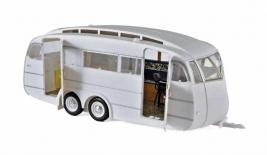 Rulota HENON Caravane (1955)