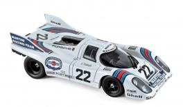 Porsche 917K Winner 24h Le Mans (1971)