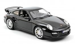 PORSCHE 911 GT2 (2010)