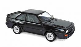 AUDI Sport Quattro (1985)