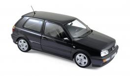 VOLKSWAGEN Golf 3 VR6 (1996)