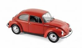 VOLKSWAGEN Beetle 1303 (1972)
