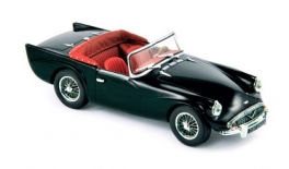 DAIMLER SP250 (1962)