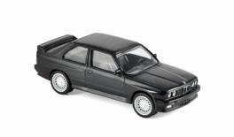 BMW M3 (E30) (1986)