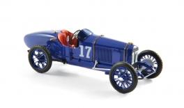 PEUGEOT 3L Indianapolis (1920)